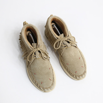 sold out-VISVIM FBT