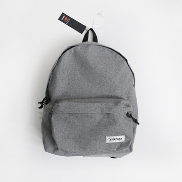 BEAMS x EASTPAK