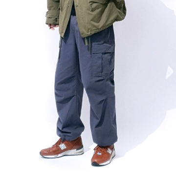 M-51 Field cargo pants - 4 color