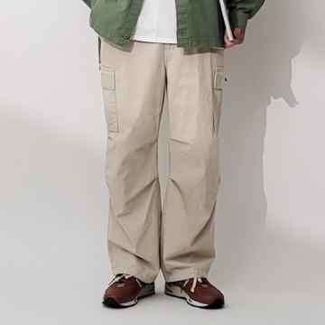 네이키드소울 M-51 Field cargo pants - 2 color